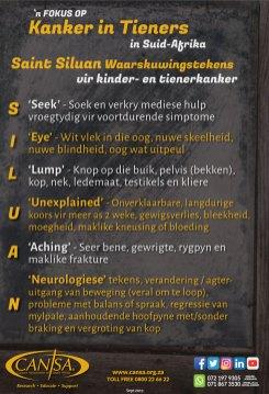KANSA-Fokus-op-Tieners-September-2019-Infografieke-Afrikaans-5