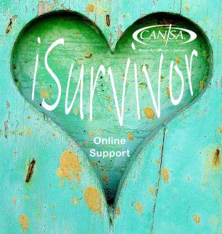iSurvivor