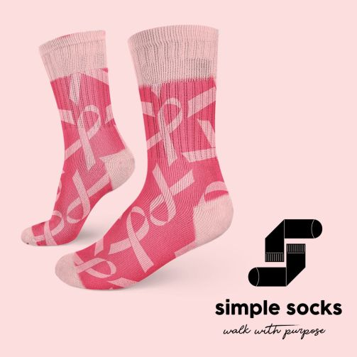 SimpleSocks_SMPost_01_Cancer01