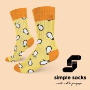 SimpleSocks_SMPost_01_Penguin01