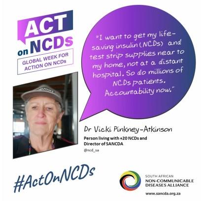 Global-NCD-Week-Quote-Vicki-SA-NCDA