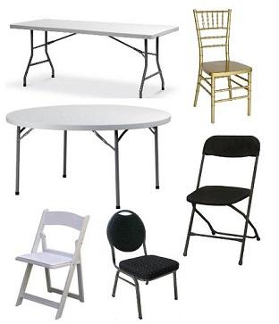 Banquet Tables Wedding Chairs Chiavari Chairs Dlta In