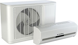 Image Result For Air One Heating And Air Conditioning