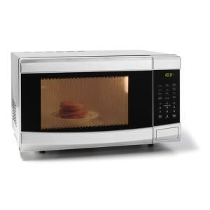 kmart microwave ovens review products