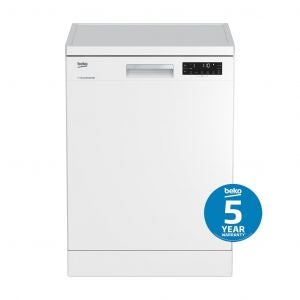 Beko Dishwashers Product Reviews Guide Canstar Blue