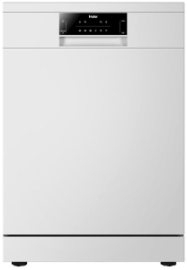 Haier Dishwashers Reviews Models Features Canstar Blue