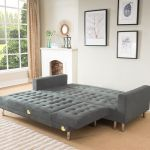 Sofa Beds Buying Guide Reviews Prices Features Canstar Blue