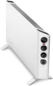 What is a panel heater guide and review models pricesDeLonghi Electric Panel Heater