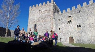 portada-castillo-argueso-cantabria-inusual