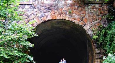 tunel_engana_cantabria_inusual