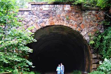 tunel_engana_cantabria_inusual