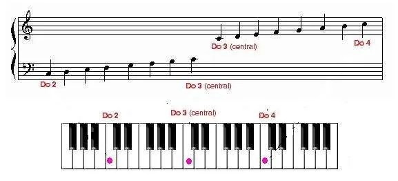 basics of vocal pedagogy pdf