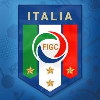 Italia Under 16, Dalle Mura in gol nella vittoria azzurra contro l'Ungheria