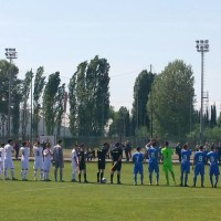 Il programma del weekend: big match Primavera, derby Under 17, le altre gare...