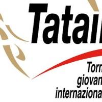 Torneo Tatain, i Pulcini viola chiudono al settimo posto