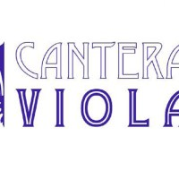 VOTA IL TUO CANTERA VIOLA DREAM TEAM 2018/19!