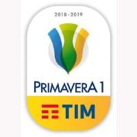 Campionato Primavera 1, il regolamento della fase finale