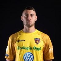Cerofolini può lasciare il Cosenza: piace a due squadre di Serie C