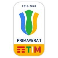 Campionato Primavera, le date della stagione 2019/20