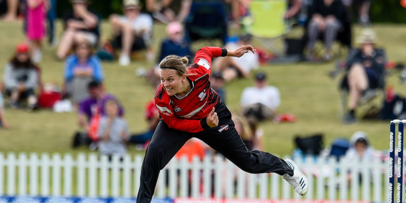 Image result for lea tahuhu on the field