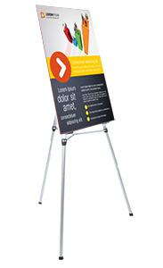 mounted poster prints canterburymedia com