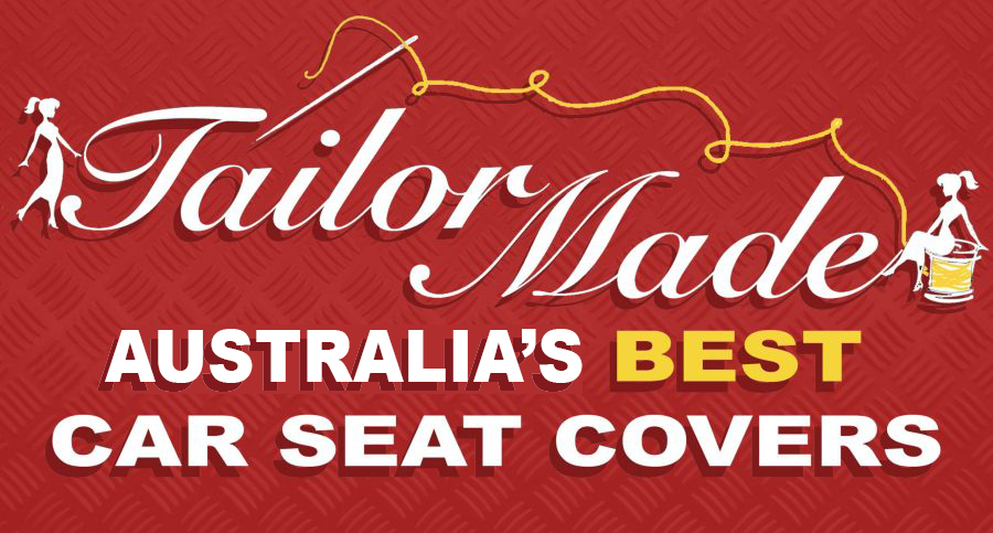 new Sydneys-best-car-seat-covers-scaled