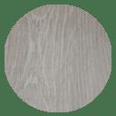 Effetto legno 03