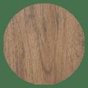 Effetto legno 04