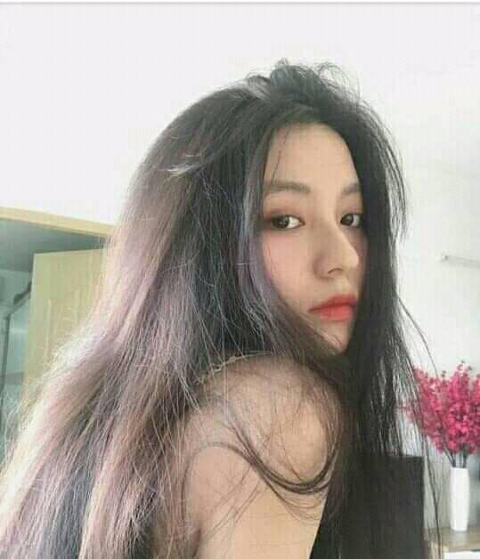 oaa lzz o1 5y 0015 Cewek Cantik Wanita Gadis Cewe Orang foto