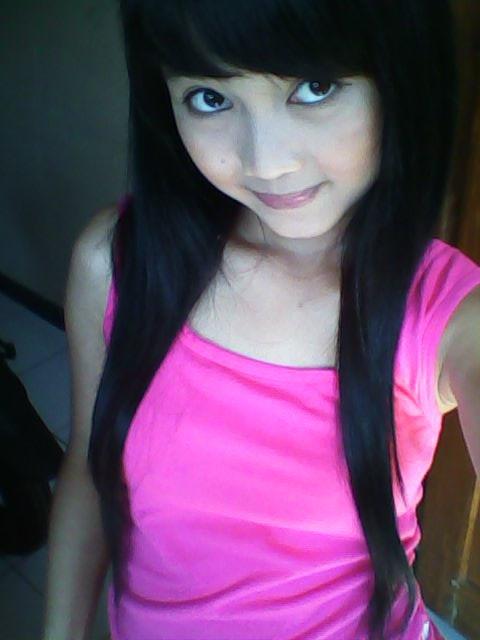 kaa pzz k1 9y 0011 Cewek Cantik Wanita Gadis Cewe Orang foto