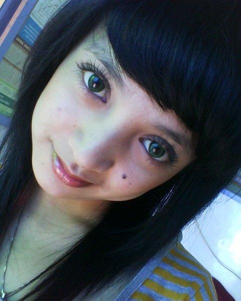 caa xzz c1 7z 0003 Cewek Cantik Wanita Gadis Cewe Orang foto