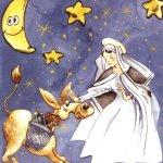Santa Lucia porta i doni