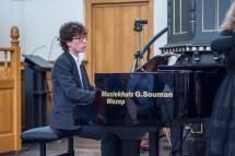 Muzikaal kinderfeest-23