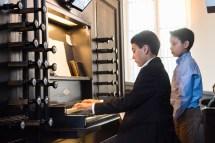 Muzikaal kinderfeest-39