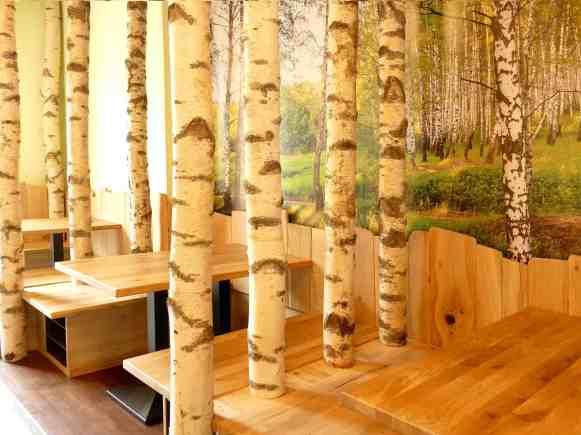 birkenwald-kantine-dresden