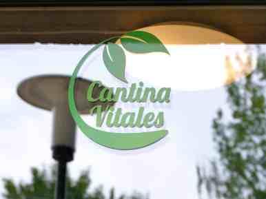 cantina-vitales-logo-spiegelbild