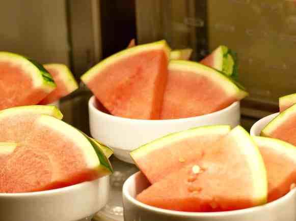 melone-cantina-vitales