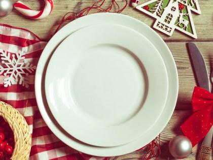 Dall'antipasto al dolce: il menù di Cantina Bacco