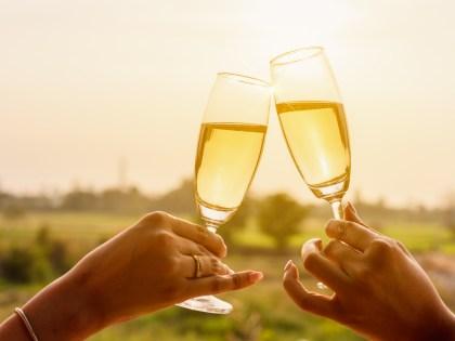 L'Agosto di Cantina Bacco: degustazioni, eventi e festival.