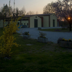 cantina_tramonto