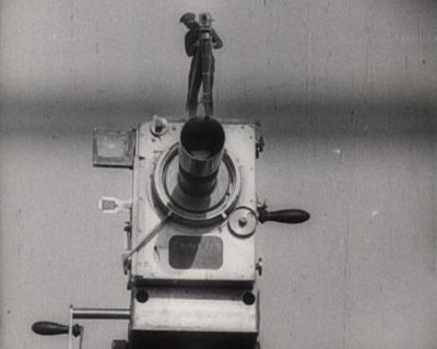 Man-With-a-Movie-Camera