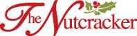 nutcracker-logo