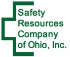 Safety Resources Company of Ohio, Inc