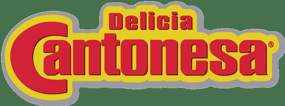 Delicia Cantonesa