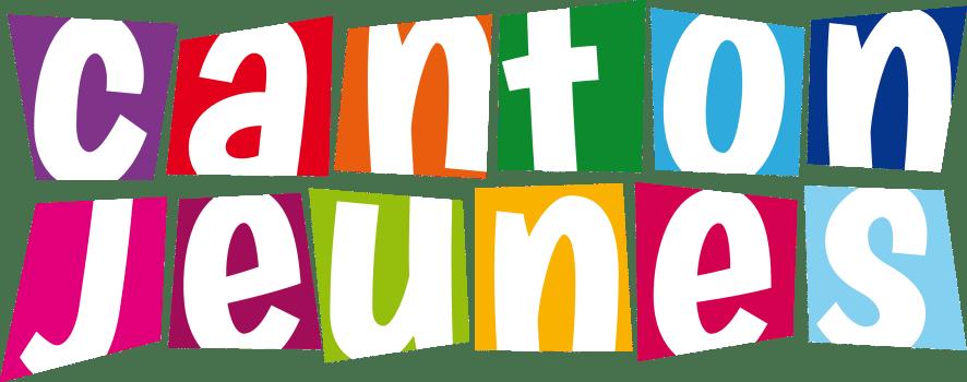 Canton-Jeunes Logo