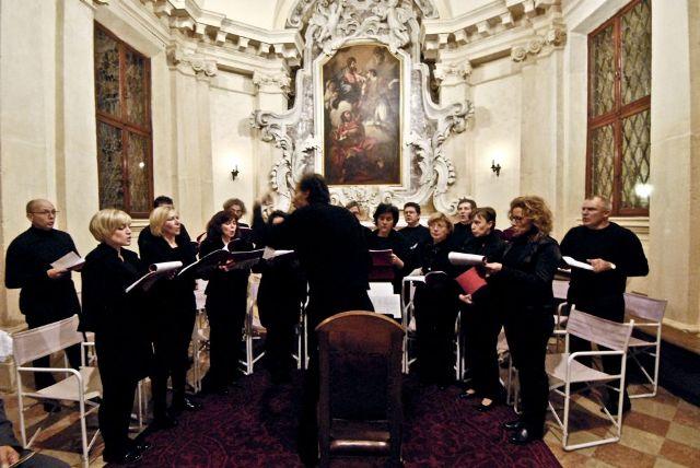 LCP 12 - 2012 San Vincenzo - De Polo