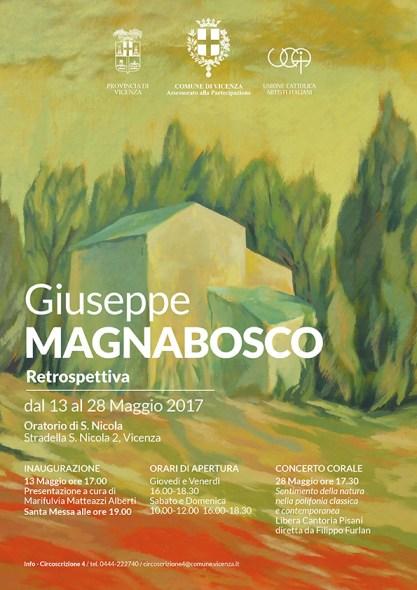 Giuseppe Magnabosco_locandina_web_LOW