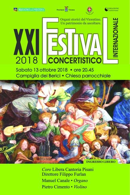 XXI-FESTIVAL-ORGANI-STORICI-2018-13-10