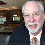 Exclusive Interview with Rabbi Cantor Jeffrey Myers