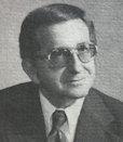 Abraham B. Shapiro